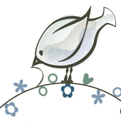 BirdsandBeadsID