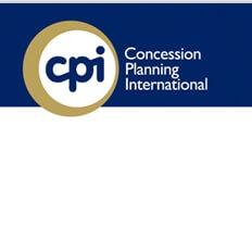 CPI_featured