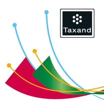 Taxand_feature